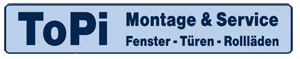 Topi Montage & Service
