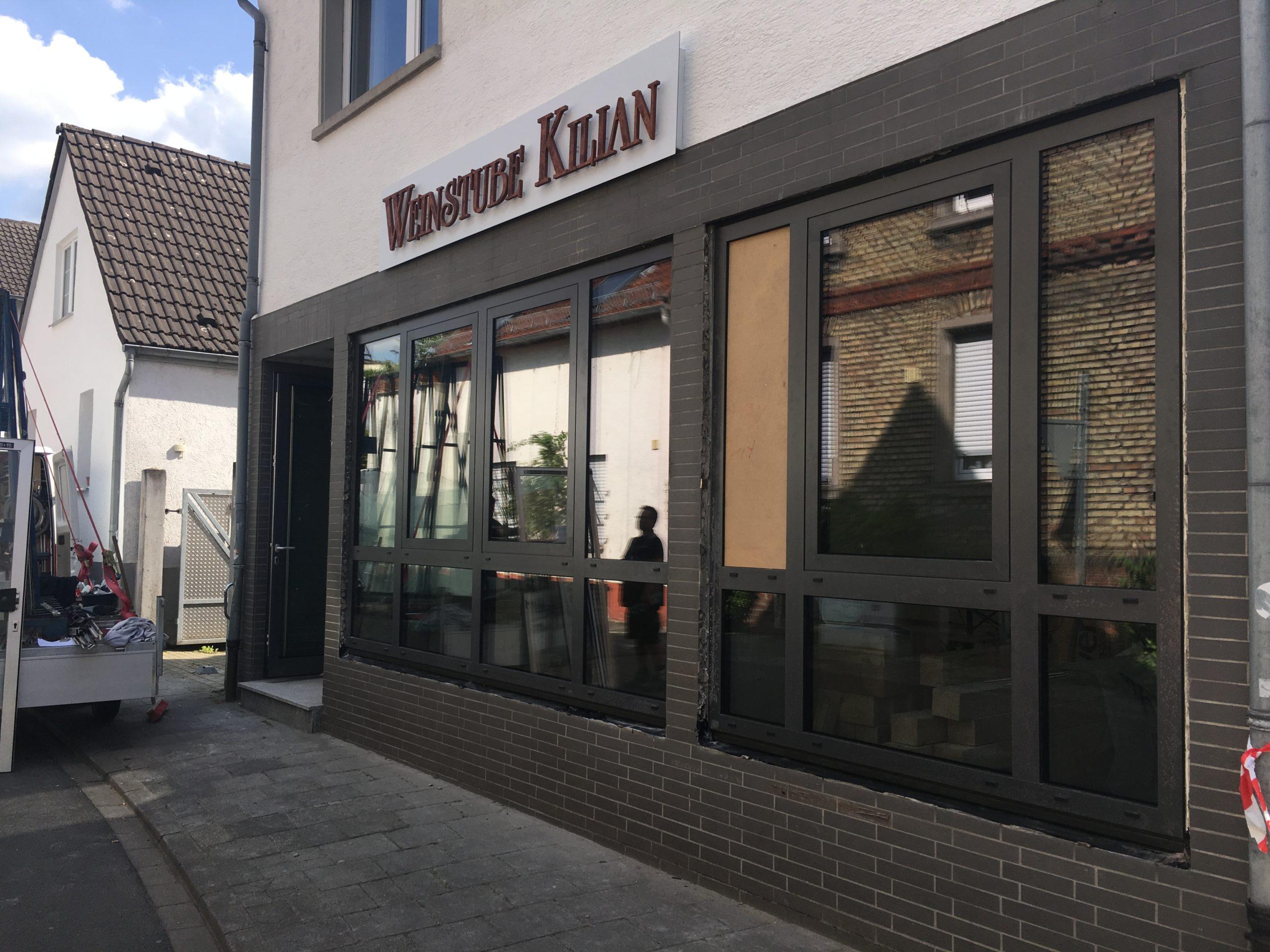 Weinstube Darmstadt 2018