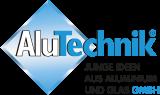 Alutechnik Aschaffenburg